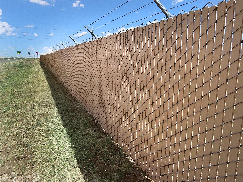 Pds Slats Eagle Fence Distributing Llc