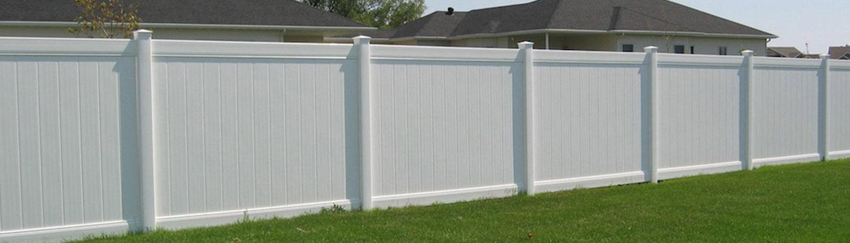 Home | Eagle Fence Distributing, LLC