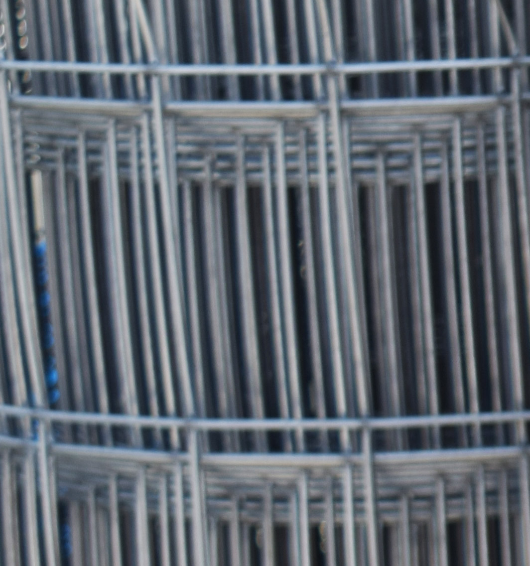 Welded Wire Eagle Fence Distributing Llc